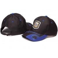 Argentina Black Hat