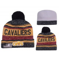 Cleveland Cavaliers 2016 New Beanies Knit Hats