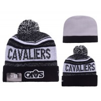 Cleveland Cavaliers 2016 New Beanies Knit Winter Ha