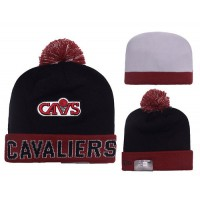 Cleveland Cavaliers 2016 New Beanies Knit Winter Hats