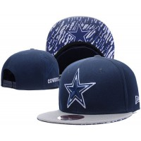 Dallas Cowboys Snapback Hats 2016 Sideline