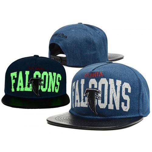 47de812c70e NFL Atlanta Falcons Stitched Snapback Hats 56
