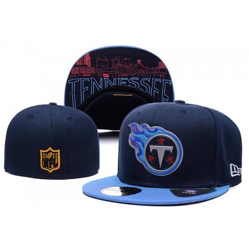 bd1a335fcdd ... clearance nfl tennessee titans stitched snapback hats 02 7de06 53b6b