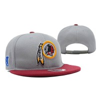NFL Washington Redskins Stitched Snapback Hats 22 9d5d7f93b036