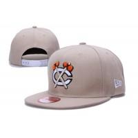 NHL Buffalo Sabres Snapback Hats 01