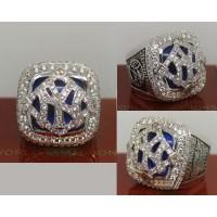 2009 Baseball Championship Rings New York Yankees World Series Ring