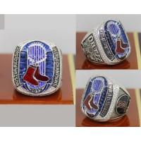 2013 Baseball Championship Rings Boston Red Sox World Series Ring