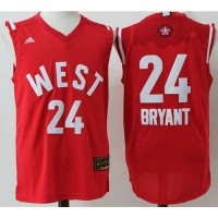 103eeeadd Lakers  33 Kobe Bryant White Lower Merion High School Stitched NBA ...