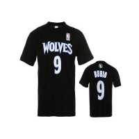 minnesota timberwolves shop