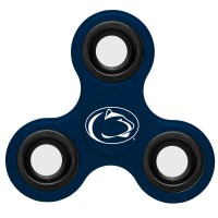 Penn State Nittany Lions 3-Way Fidget Spinner