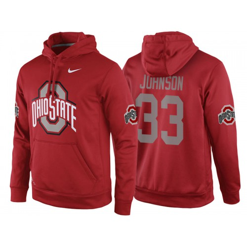 promo code for buckeyes 33 pete johnson red stitched ncaa jersey a949f 344c9. Black Bedroom Furniture Sets. Home Design Ideas