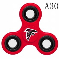 ATLANTA FALCONS 3-Way Fidget Spinner A30