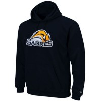 Buffalo Sabres Icing Big & Tall Icing Pullover Hoodie Navy Blue
