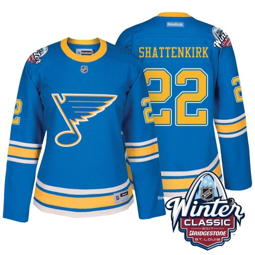 the best attitude b8ac9 a126a germany 2017 st louis blues winter classic jersey ff764 a754c