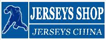 NFL Jerseys Store